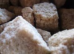 Beet Sugar