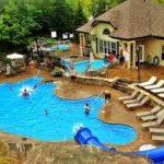 customized swimming pool 2