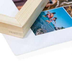 photo print frame